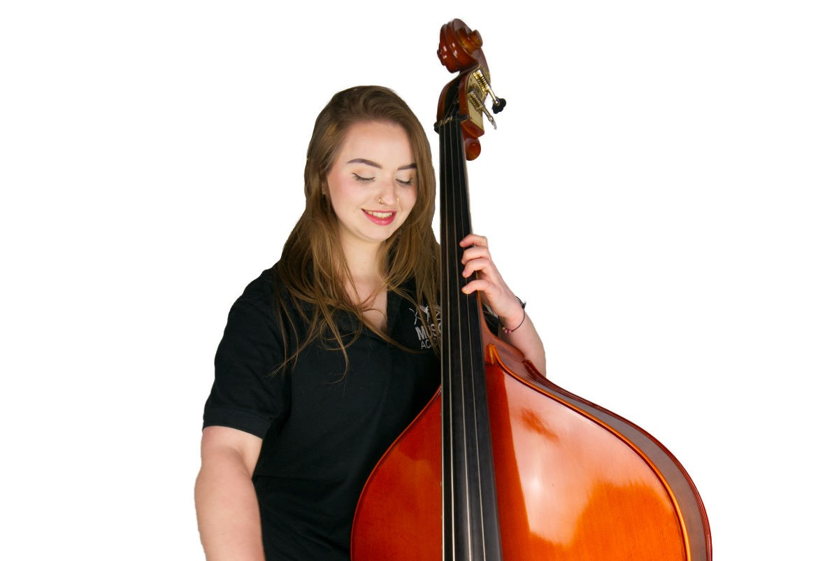 Lessons | Strings Exams