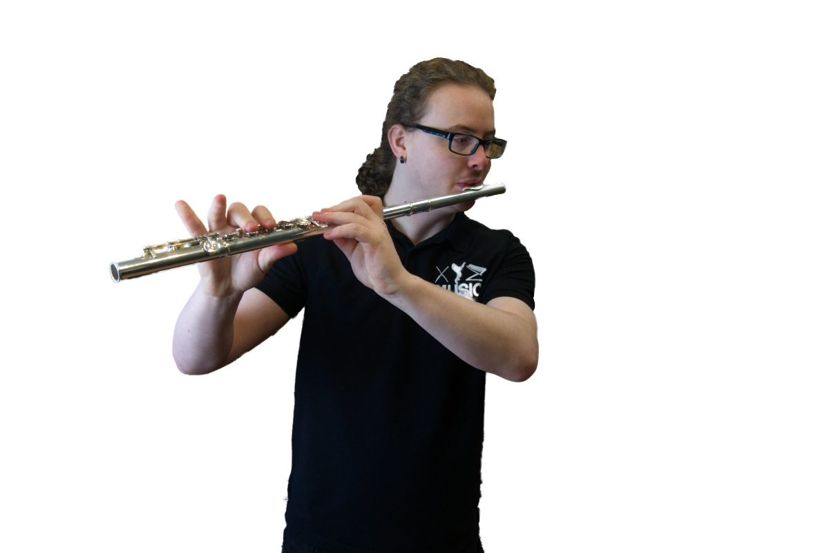 Lessons   Woodwind Exam transparent