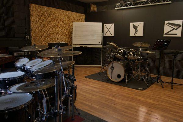 xyz-drums-website-picture